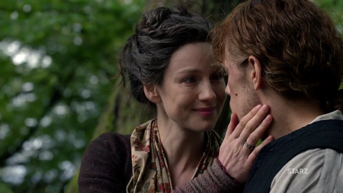 outlander-season-four-teaser-trailer-mp4_000013930
