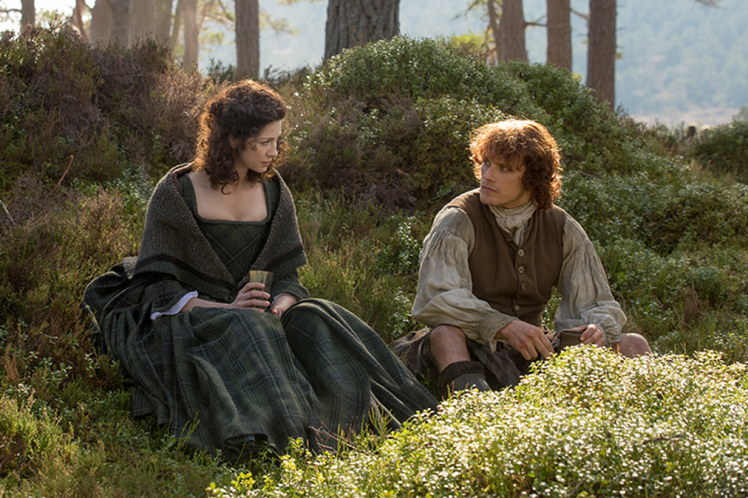 Outlander_S1_E6_article_story_large