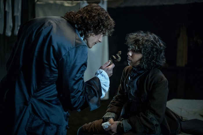 Outlander-Season-2-Episode-3-Preview-Official-Images-Tom-Lorenzo-Site-TLO-10
