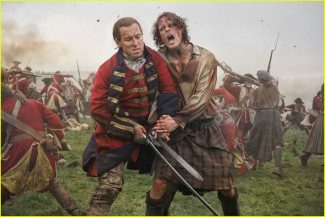 outlander-new-photos-season-three-05