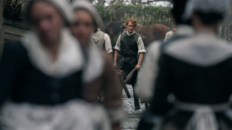 outlander-season-3-episode-4-review-of-lost-things