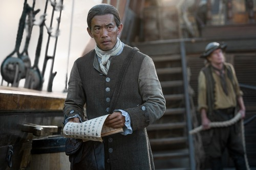 Outlander-The-Doldrums-3x09-promotional-picture-outlander-2014-tv-series-40826158-500-333